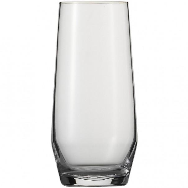 Schott Zwiesel Ποτήρι long drink 144 mm σειρά Pure