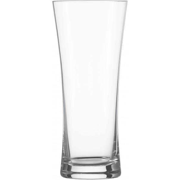 Schott Zwiesel Ποτήρι μπύρας lager 20,4 cm σειρά Beer Basic