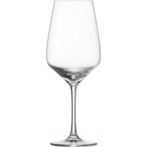 Schott Zwiesel Ποτήρι κόκκινου κρασιού 225 mm σειρά Taste