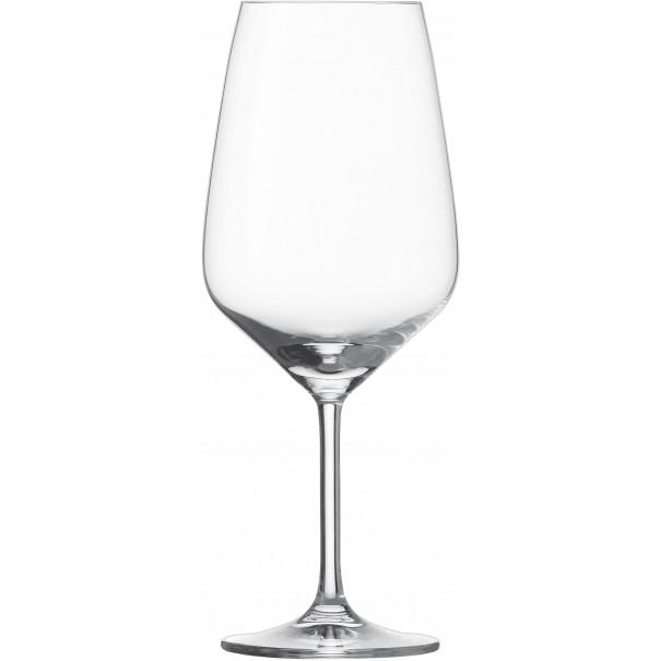 Schott Zwiesel Ποτήρι bordeaux 237 mm σειρά Taste
