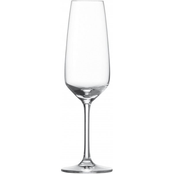 Schott Zwiesel Ποτήρι σαμπάνιας flute 231 mm σειρά Taste