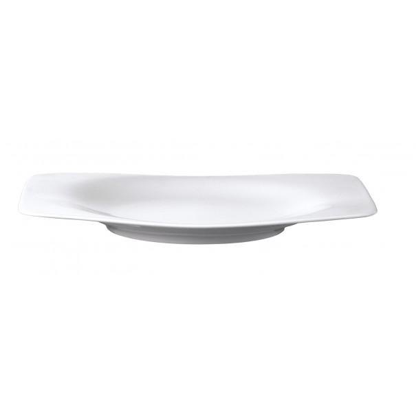 Rosenthal Πιάτο ρηχό 24 cm σειρά Modern Dining