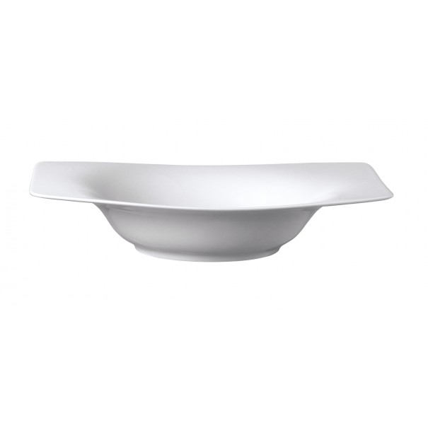 Rosenthal Πιάτο βαθύ 26 cm σειρά Modern Dining