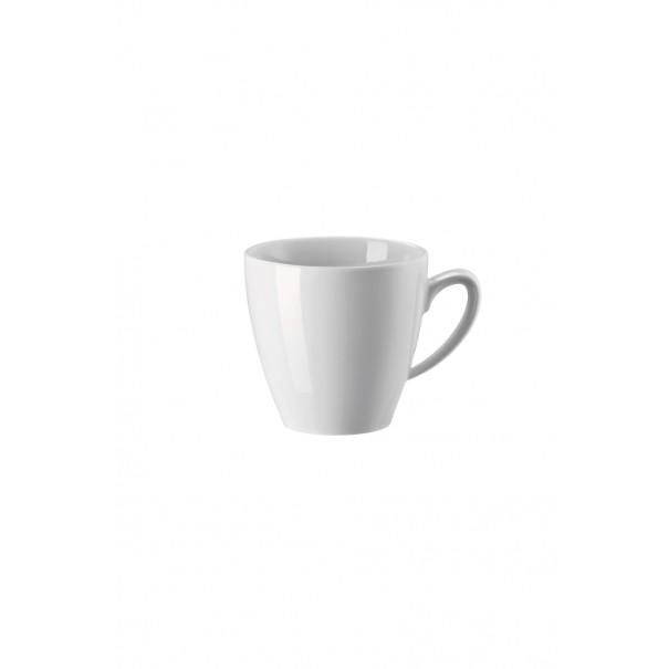 Rosenthal Φλιτζάνι καφέ 18 cl σειρά Mesh