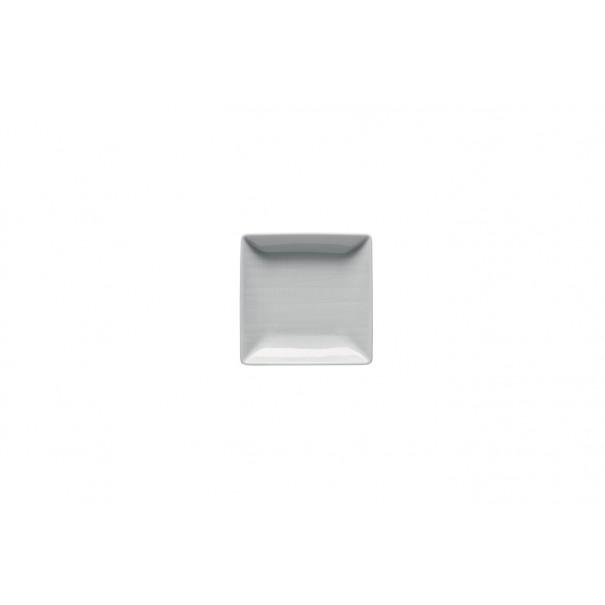 Rosenthal Μπολ τετράγωνο 10 cm σειρά Mesh