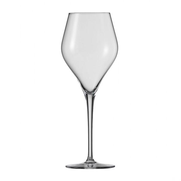 Schott Zwiesel Ποτήρι λευκού κρασιού 229 mm σειρά Finesse
