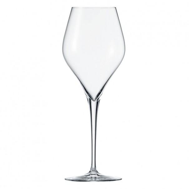 Schott Zwiesel Ποτήρι κόκκινου κρασιού 244 mm σειρά Finesse