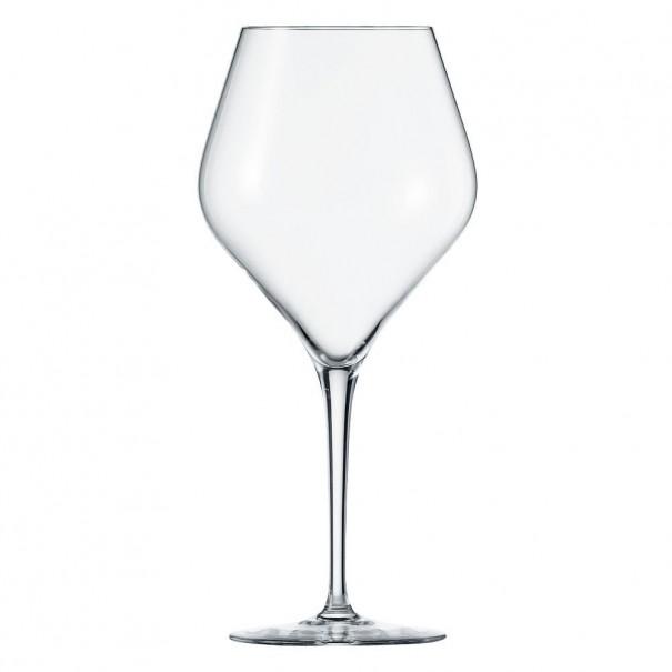 Schott Zwiesel Ποτήρι βουργουνδίας 233 mm σειρά Finesse