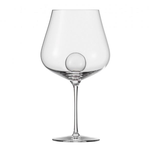Zwiesel 1872 Ποτήρι βουργουνδίας 213 mm σειρά Air Sense