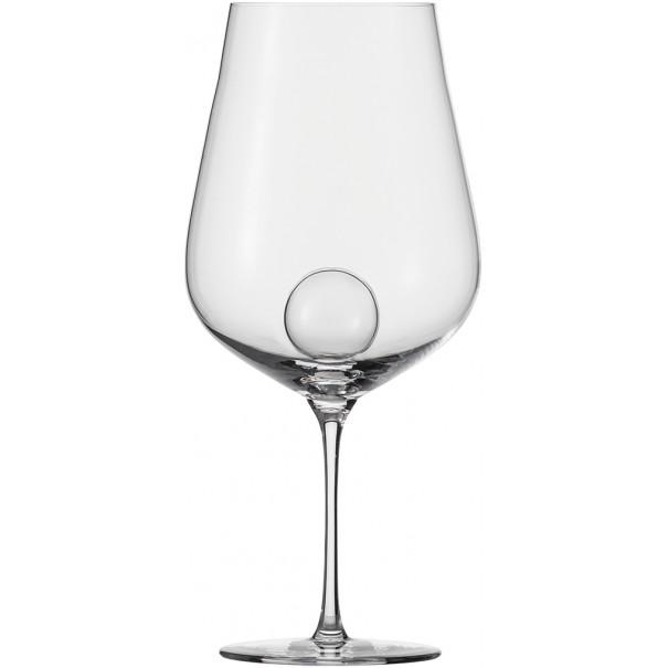 Zwiesel 1872 Ποτήρι bordeaux 232 mm σειρά Air Sense