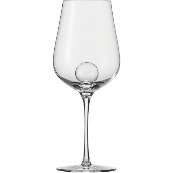 Zwiesel 1872 Ποτήρι riesling 191 mm σειρά Air Sense