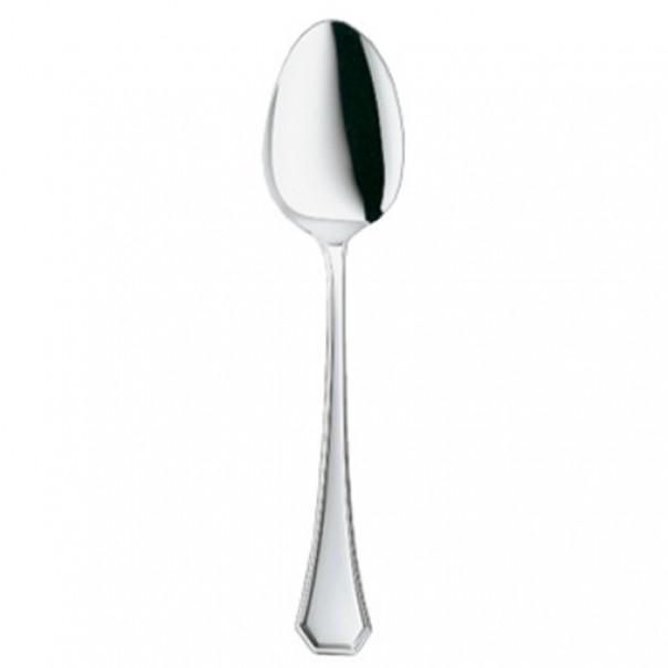WMF Κουτάλι φαγητού 20,3 cm σειρά Mondial