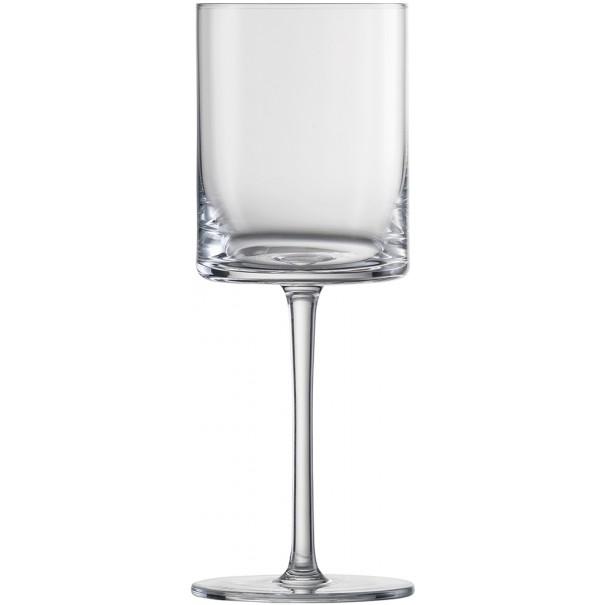 Schott Zwiesel Ποτήρι κόκκινου κρασιού 221 mm σειρά Modo