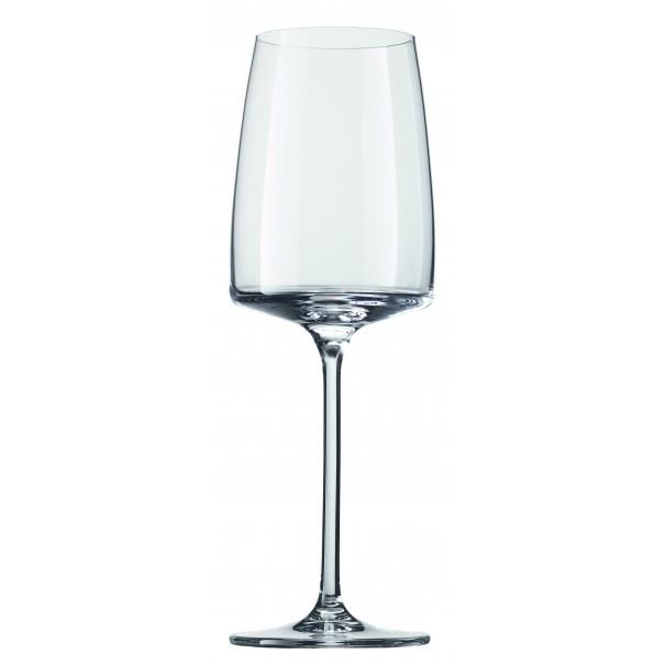 Schott Zwiesel Ποτήρι λευκού κρασιού σειρά Sensa Κρασιού