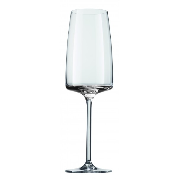 Schott Zwiesel Ποτήρι σαμπάνιας 240 mm σειρά Sensa