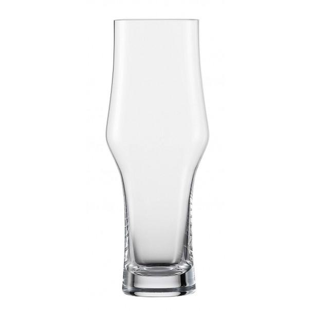 Schott Zwiesel Ποτήρι μπύρας ipa 18 cm σειρά Beer Basic