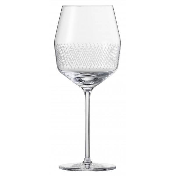 Schott Zwiesel Ποτήρι κόκκινου κρασιού 23,1 cm σειρά Upper West