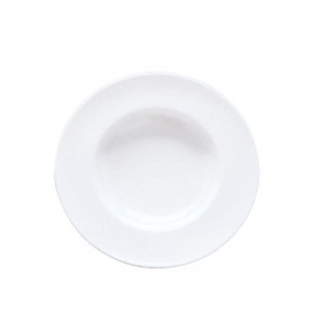 Villeroy & Boch Πιάτο βαθύ πάστα 30 cm σειρά Marchesi