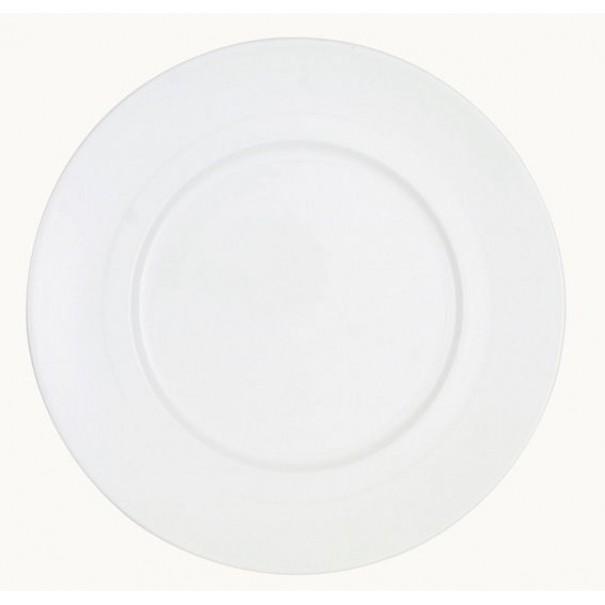 Villeroy & Boch Πιάτο ρηχό 25 cm σειρά Marchesi