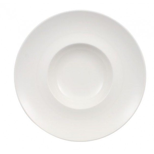 Villeroy & Boch Πιάτο βαθύ 29x14 cm σειρά Marchesi