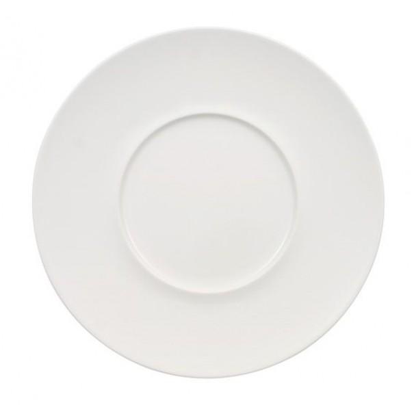 Villeroy & Boch Πιάτο ρηχό 29x14,5 cm σειρά Marchesi