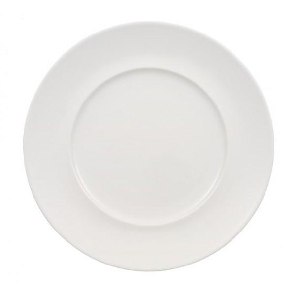 Villeroy & Boch Πιάτο ρηχό 29x18 cm σειρά Marchesi