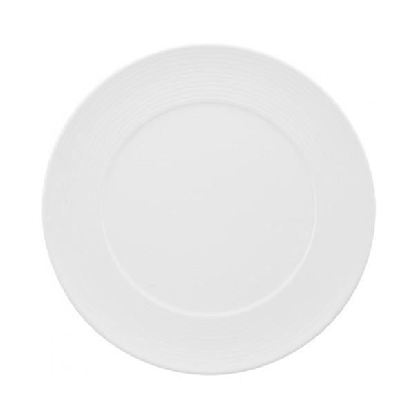 Villeroy & Boch Πιάτο ρηχό 32 cm σειρά Sedona