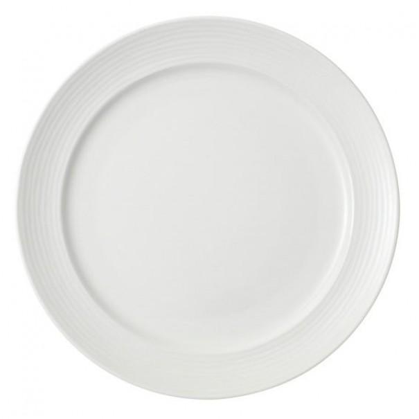 Villeroy & Boch Πιάτο ρηχό 29xØ22 cm σειρά Sedona