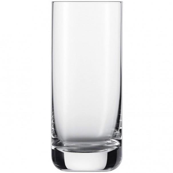 Schott Zwiesel Ποτήρι long drink 15,5 cm σειρά Convention