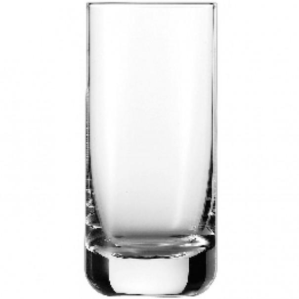 Schott Zwiesel Ποτήρι μπύρας 14 cm σειρά Convention