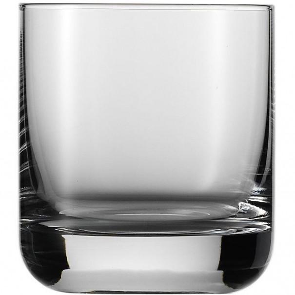 Schott Zwiesel Ποτήρι ουίσκι 8,9 cm σειρά Convention
