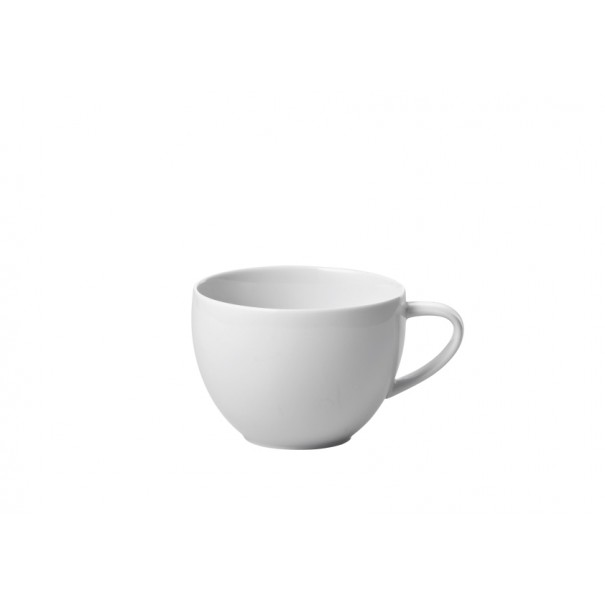 Rosenthal Φλιτζάνι cappuccino 6,5xØ9 cm σειρά Yono Novo
