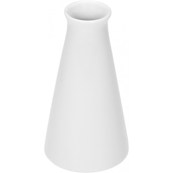 Tafelstern Δοχείο για λάδι/ σάκε 0,11 lt σειρά Impression