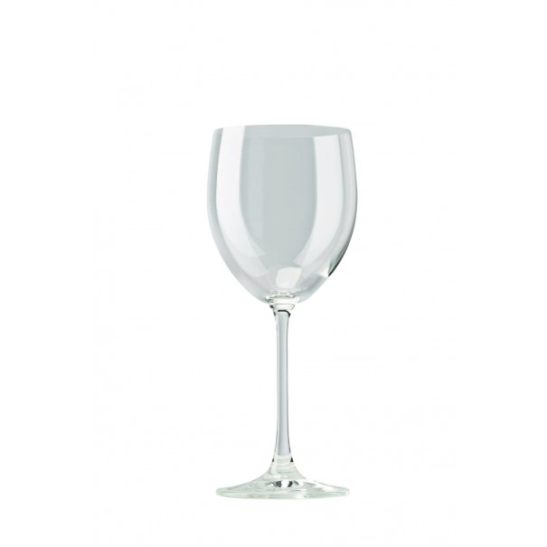 Rosenthal Ποτήρι νερού 91 mm σειρά Divino