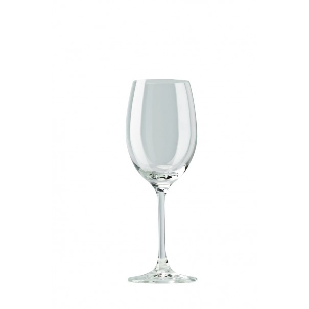 Rosenthal Ποτήρι λευκού κρασιού 77 mm σειρά Divino