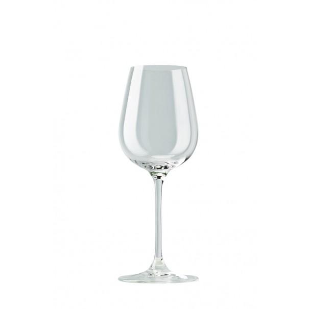 Rosenthal Ποτήρι λευκού κρασιού 84 mm σειρά Divino