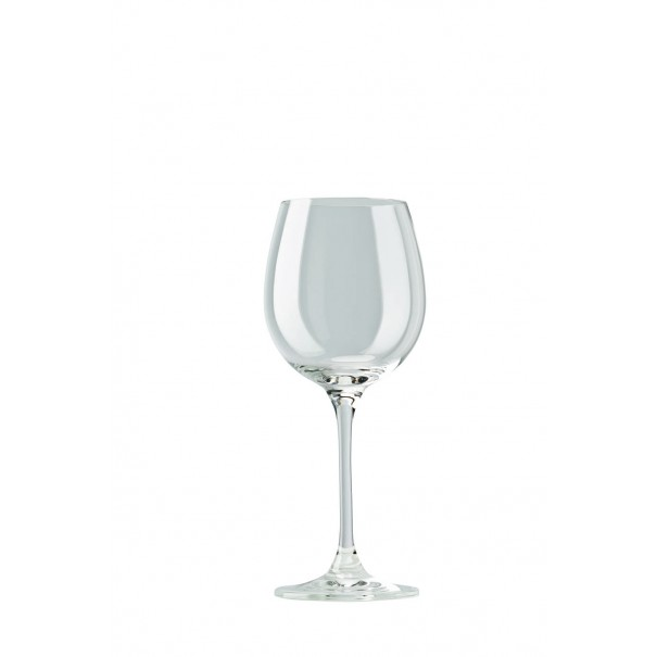Rosenthal Ποτήρι κόκκινου κρασιού 81 mm σειρά Divino