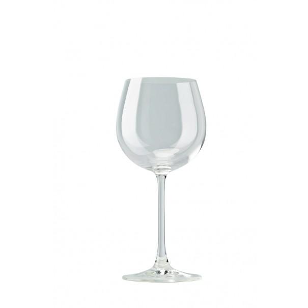 Rosenthal Ποτήρι κόκκινου κρασιού 95 mm σειρά Divino