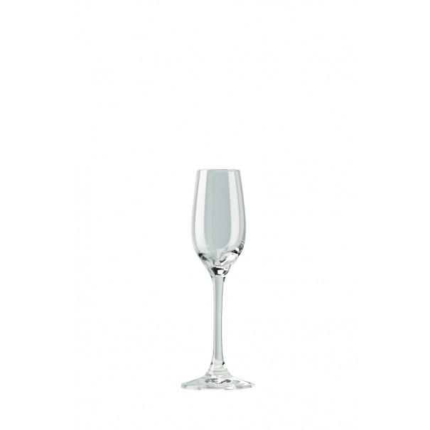 Rosenthal Ποτήρι λικέρ 41 mm σειρά Divino