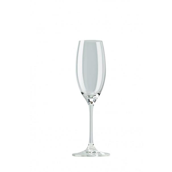 Rosenthal Ποτήρι σαμπάνιας 58 mm σειρά Divino