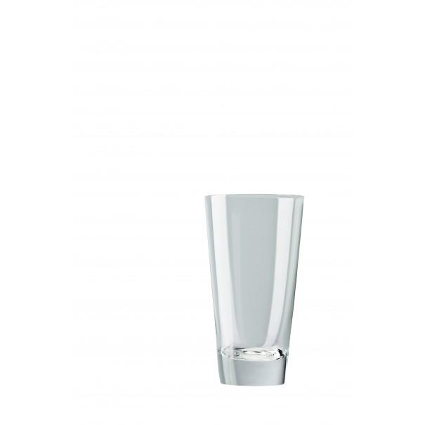 Rosenthal Ποτήρι αναψυκτικού 78 mm σειρά Divino