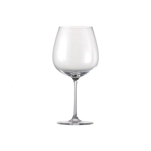 Rosenthal Ποτήρι κόκκινου κρασιού βουργουνδίας, grand cru 114 mm σειρά Divino