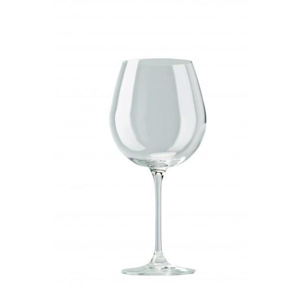 Rosenthal Ποτήρι κόκκινου κρασιού βουργουνδίας 104 mm σειρά Divino
