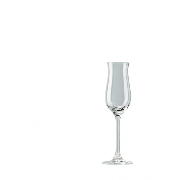 Rosenthal Ποτήρι grappa 47 mm σειρά Divino