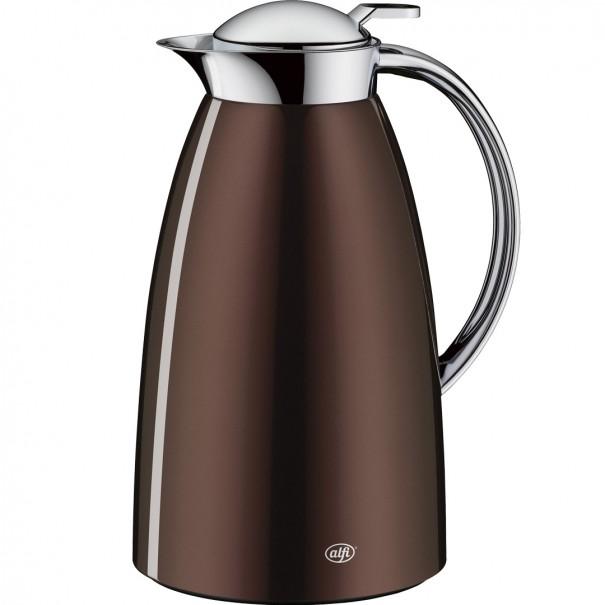 Alfi Ισοθερμική κανάτα hot chocolate 1 lt σειρά Gusto