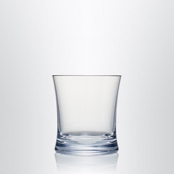 Strahl Ποτήρι ουίσκι ψηλό 1016 mm σειρά Vivaldi