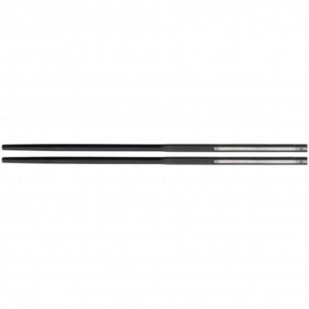 WMF Chopsticks 25,4 cm σειρά Asia