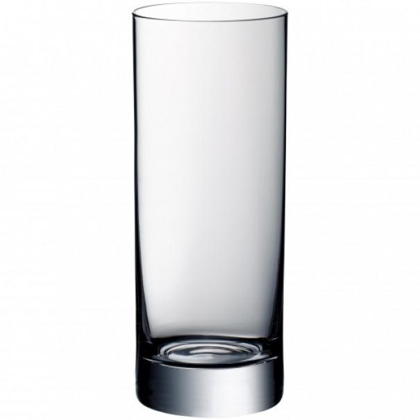 WMF Ποτήρι long drink 165 mm σειρά Manhattan