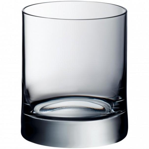 WMF Ποτήρι ουίσκι xl 94 mm σειρά Manhattan