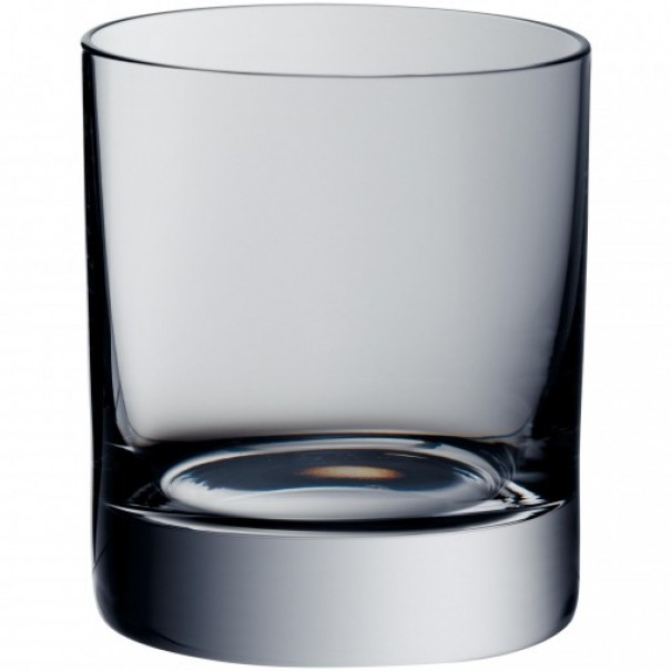 WMF Ποτήρι χυμού πρωινού 80 mm σειρά Manhattan